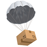 Drop Shipping eBook