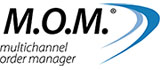On-Demand: M.O.M. Version 9 & SiteLINK 7.3 Enhancement Webinar