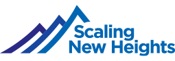 Scaling New Heights 2015