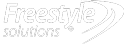 Freestyle Solutions - formerly Dydacomp