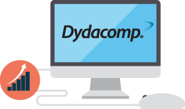 Dydacomp Experience Trust Success