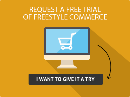 freestyle free trial