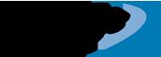 Freestyle Commerce Logo