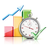 Improve Back Office Productivity