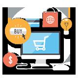 Multichannel Selling
