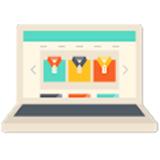 SiteLINK eCommerce
