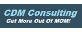 CDM Consulting